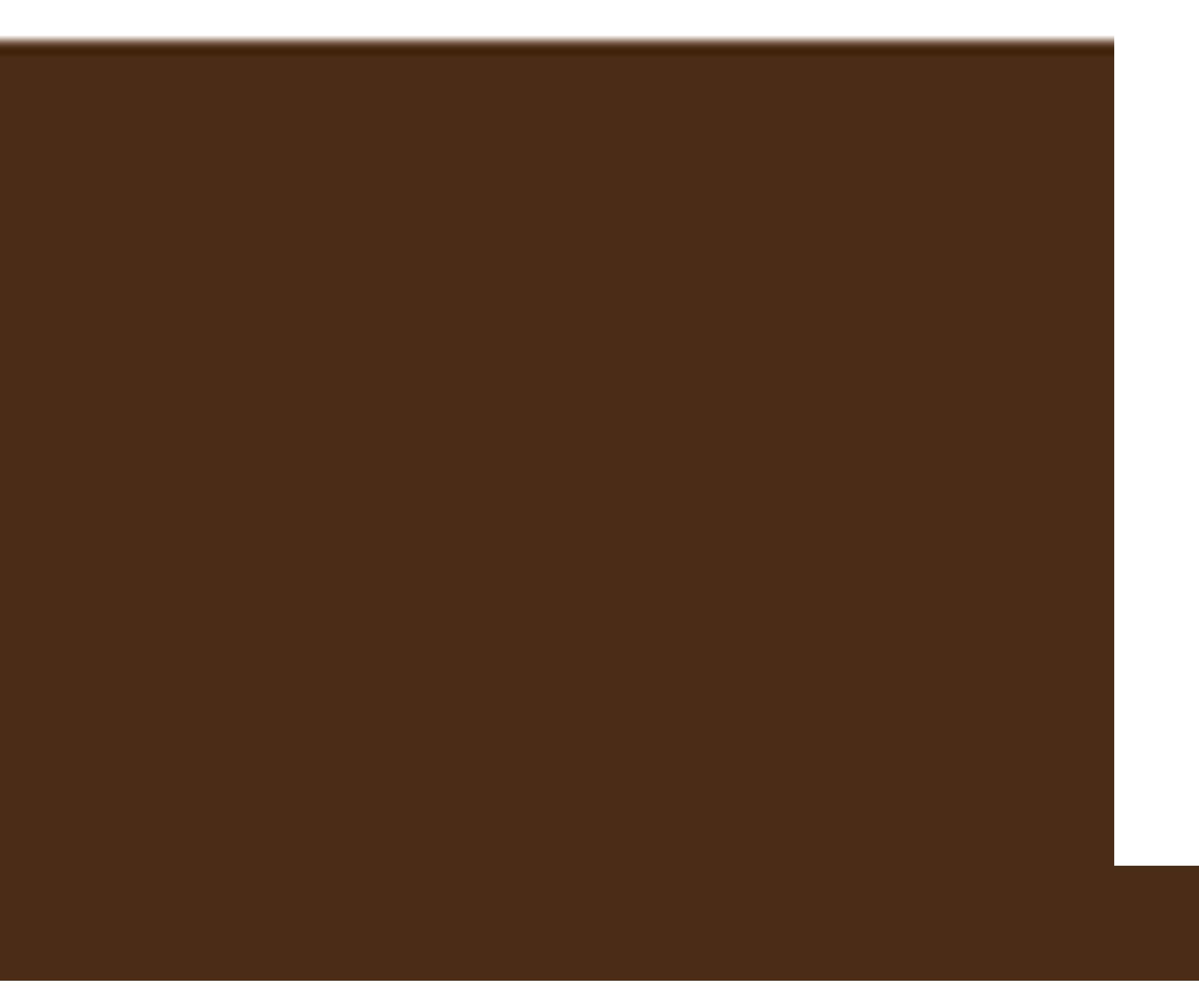 Hotel Plumbers San Antonio   Fig Plumbing