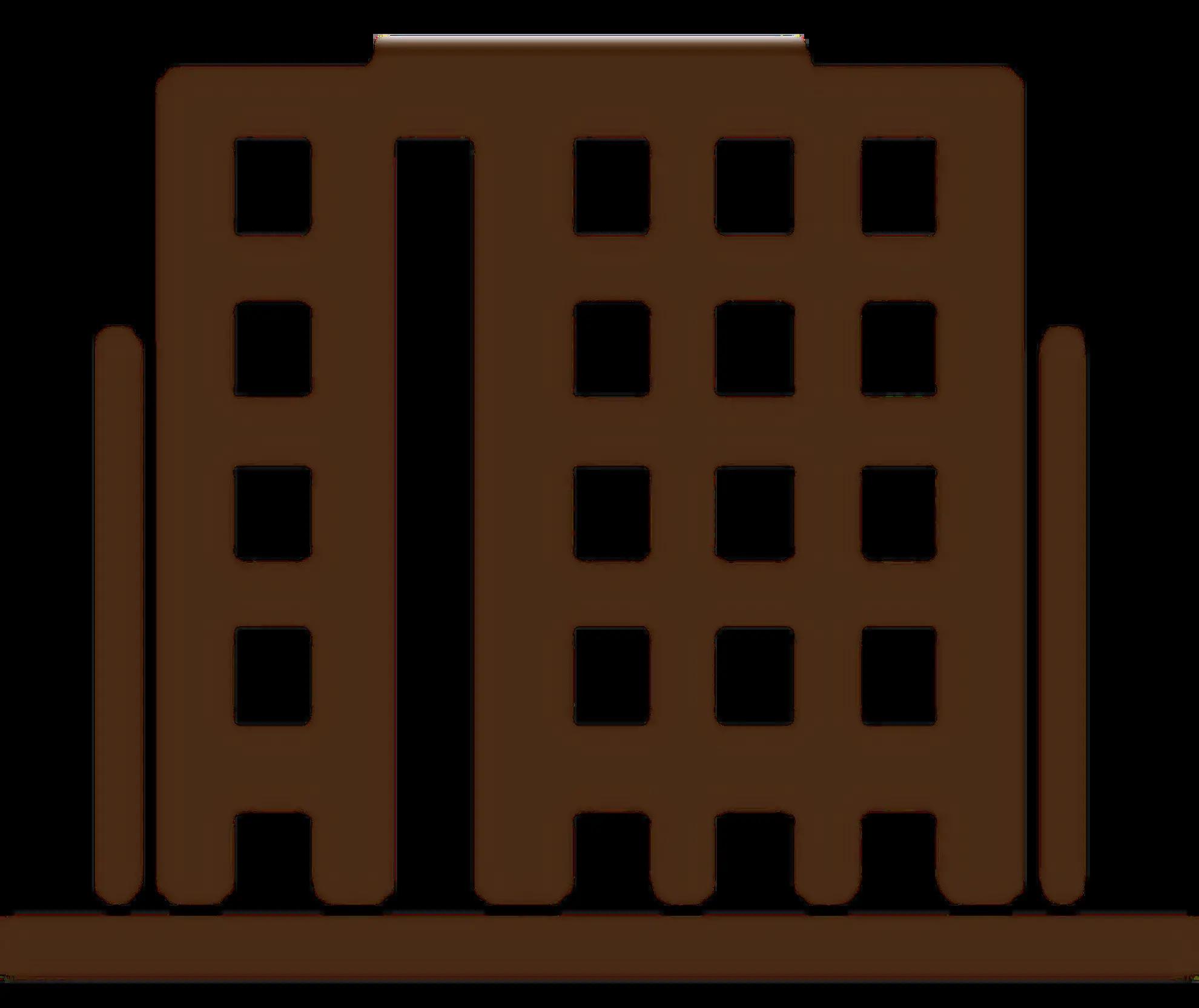 Hotel Plumbers San Antonio | Fig Plumbing