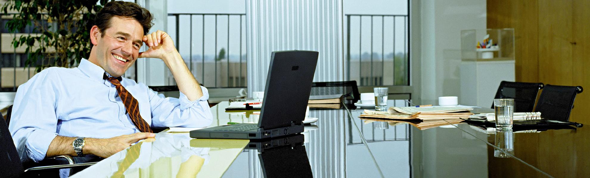 Office Top